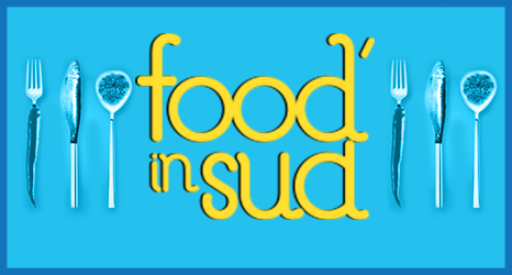 "Partecipation of Kuma Forni at the ""Food in Sud"" in Marseille 2018"